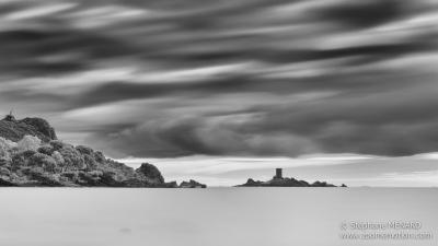 Dark island II